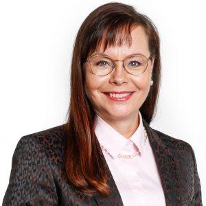 Jaana Aaltonen